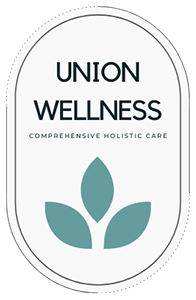 Union Wellness